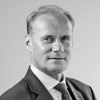 Jukka Lehtola VVT Kiinteistösijoitus